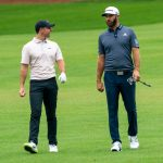 What to Expect on Day 2 of the Masters in 2020