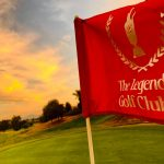 Course Spotlight: Legends Golf Club a highlight in SoCal
