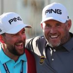 Lee Westwood and His Decades of Success