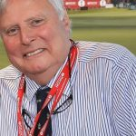 Peter Alliss Obituary: White, Whimsy and Golfing Gravitas - A Colossus of Sports and Broadcasting