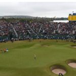 Royal Liverpool and Royal Troon have agreed on open hosting duties for 2023 and 2024