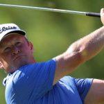 South African Open: Christiaan Bezuidenhout beats Jamie Donaldson