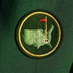2021 Masters to allow return of limited fans