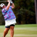 Golfer Overcomes Bullying to Become LPGA Professional