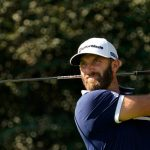 How Dustin Johnson & # 039; s quick approach can help the wave rhythm