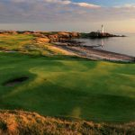 R&A has no plans to host future championships at the Turnberry Golf Course owned by Trump