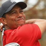 Tiger Woods hoped for Masters start after last back surgery