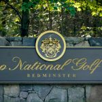Trump Golf Club loses 2022 P.G.A. Championship