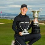 Ladies European Tour: schedule announced for 2021 with record prize money