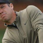 Paul Casey: Englishman Defends Saudi International U-turn