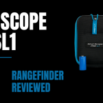 Shot Scope PRO L1 Rangefinder Review: Hitting the Sweet Spot