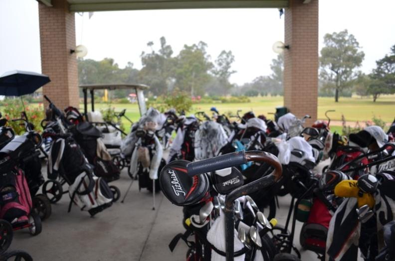golf-equipment2
