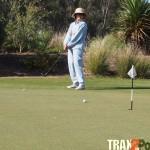 Popular China Golfing Destinations