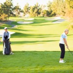 Best way to improve your golf score