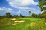 Best golf holidays in Milwaukee