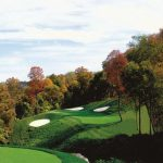 Finest golf holidays in Pittsburgh