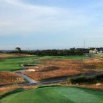 Discover Long Island golf courses