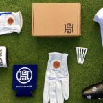 Golf Subscription Box Guide: 8 companies you need to know