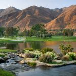 Inland Empire Golf Courses