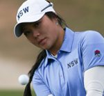 Choi taps important career post