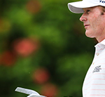 Eyes on Stonehaven Cup for Snedeker
