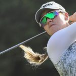 Five Aussies in LPGA Tour championship