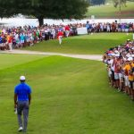 For Tiger Woods at the Tour Championship the end of a drought awaits