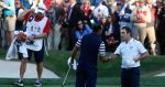 Francesco Molinari Steamrolls in the Ryder Cup