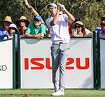 Isuzu expands partnership #QldOpen