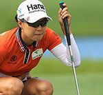 Minjee Lee & # 039; s solid start in LPGA championship