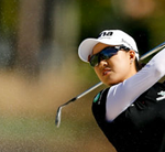 Minjee Lee wins Greg Norman medal