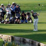 On golf: after P.G.A. Schemaverschuiving, European Tour jumps in autumn