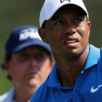 On golf: how Tiger and Phil could make their pay-per-view match meaning