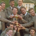 On golf: many changes in the Ryder Cup over 25 years, and the Americans are still looking for