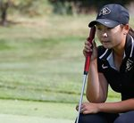 Robyn Choi is eligible for LPGA 2019
