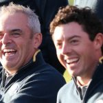 Rory McIlroy & # 039; s plan to reduce European Tour events disappoints Paul McGinley