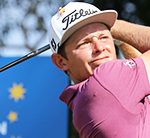 Smith leads star-studded PGA leaderboard