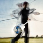 Adding speed to your golf swing the right way