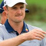 Indonesian masters: Justin Rose is number one in the world with one blow