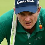 Indonesian masters: Justin Rose on course to world & # 039; s number one