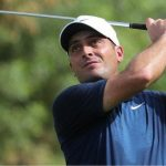 Open champion Molinari called European Tour Golfer of the Year