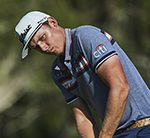 Smith, Leishman goes for epic confrontation
