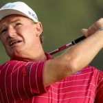 World number 527 Els shoots 65 to fight against Desert Classic