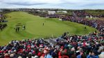 2019 Open: R & A & # 039; s Slumbers backtracks on Royal Portrush Brexit worry comment