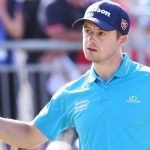 European Tour: David Law & # 039; can & # 039; t sit back & # 039; after stunning first title