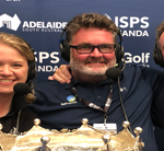 PODCAST # 89: Nelly rules at #WomensAusOpen