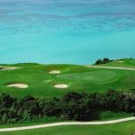 Review Port Royal Golf: Bermuda & # 39; s Crown Jewel
