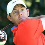 Rory McIlroy takes one-off lead in WGC-Mexico Championship