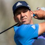 Saudi International: Sergio Garcia disqualified from third round after & # 039; harmful greens & # 039;