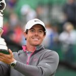 The Open: Royal Liverpool as host for the 13th time in 2022